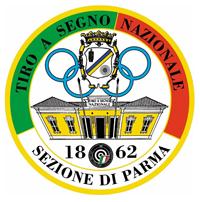 TSN Parma - Logo