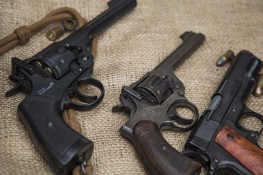 revolver_noleggio_armi
